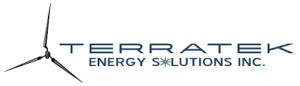 Terratek Solar Solutions