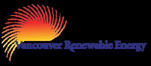Vancouver Renewable Energy