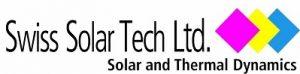 BC Solar Power Supplier